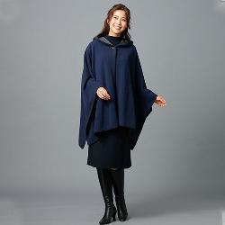 【レリアン】WINTER COLLECTION