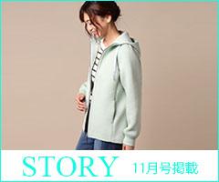 STORY11譛亥捷