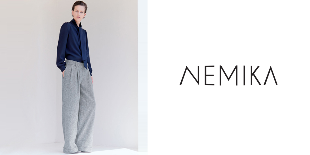 NEMIKA 2017 AWCollection2