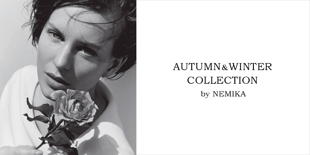 NEMIKA 2017 AWCollection1